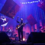 Testi Radiohead