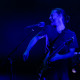 Atoms For Peace live all'Austin City Limits Festival