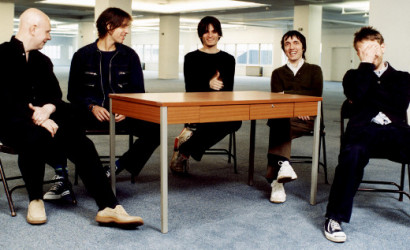 Radiohead: a che punto siamo?