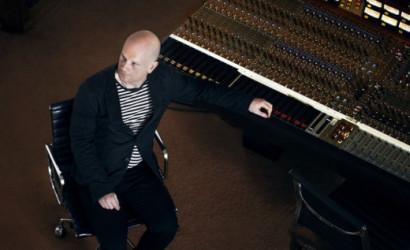 Phil: tour a febbraio e nuovo video