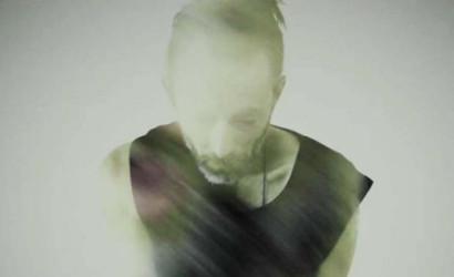 Sondaggio su nuovo album Thom