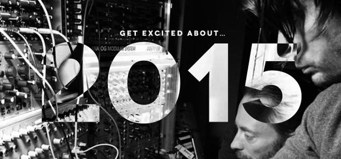 2015radiohead