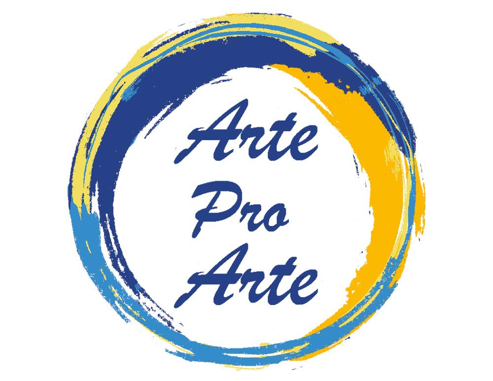 ArteProArte