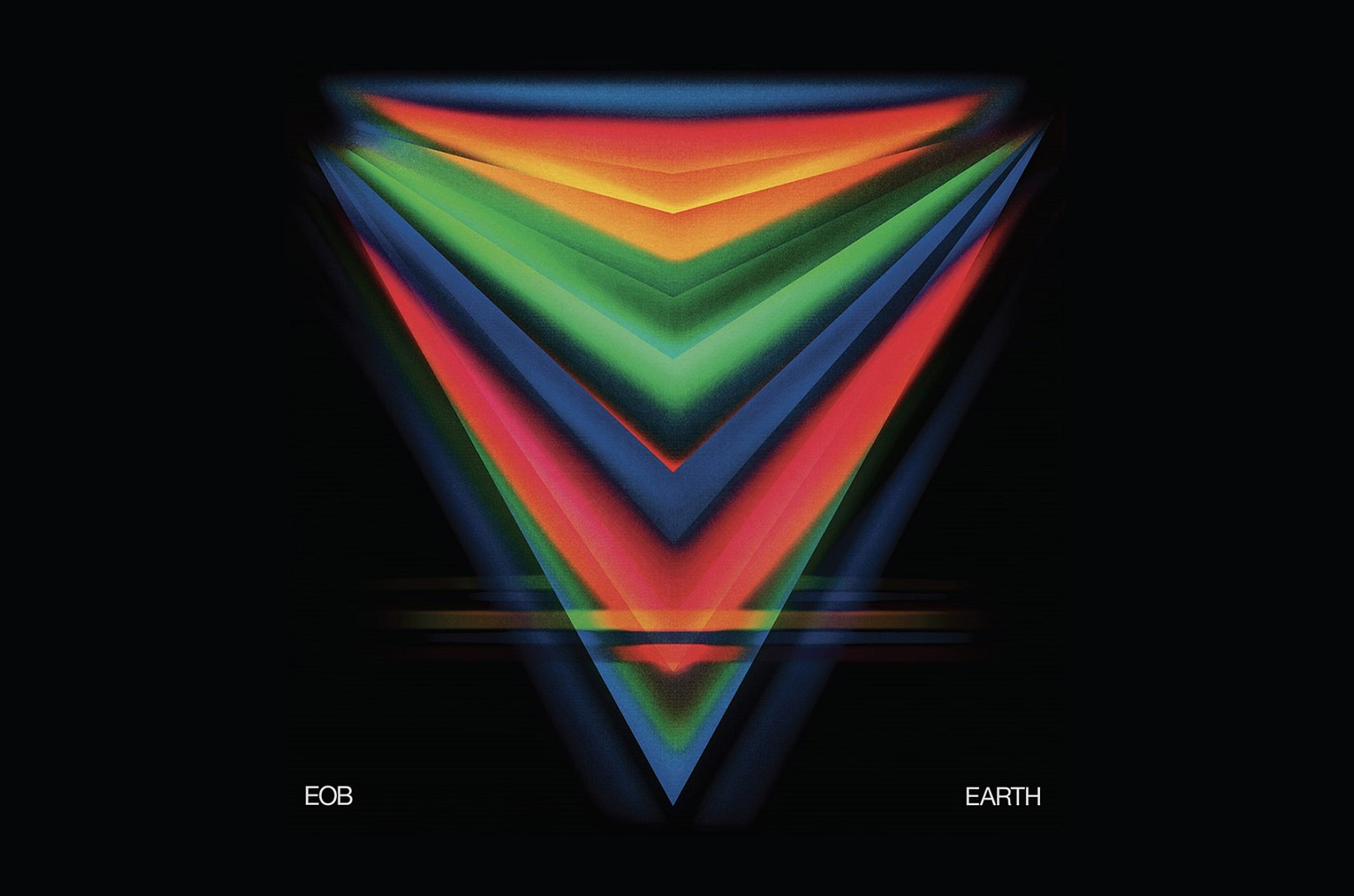 EOB Earth