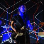 Thom Yorke tour